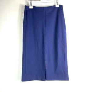 MM Lafleur Pencil Skirt